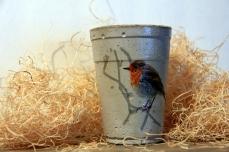 VogelCandleholder